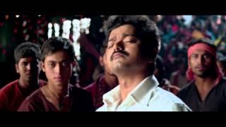03   Vaanganna Vanakkanganna   Video Song 1080p) [www TamilRockers net]