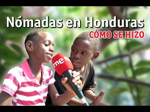 Visitamos el norte de Honduras | San Pedro Sula, La Ceiba, Cayos Cochinos, Tela y Omoa
