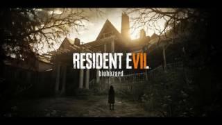 Resident Evil 7 - The Main Theme - Go Tell Aunt Rhody (Biohazard 7)