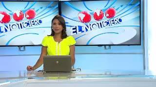 Emisión Meridiana El Noticiero Televen - Lunes 29-05-2017