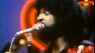 Detroit Emeralds - Feel the need in me (Live).mpg