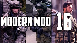 [Episode 16] Men of War: Assault Squad: Modern Mod - Boot Out