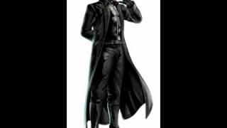 Video Marvel vs Capcom 3 - Albert Wesker Sound Clips (English) download MP3, 3GP, MP4, WEBM, AVI, FLV November 2018