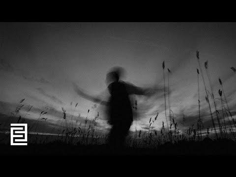Dawncall - Spearmint