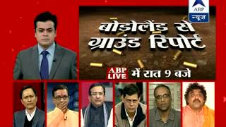 abp news debate l why does right wing outfit seeks ban on aamir s pk