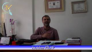 Video AV ADEM PİLAV uzlaşma ve arabuluculuğu anlatıyor download MP3, 3GP, MP4, WEBM, AVI, FLV Oktober 2017