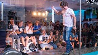 Atze Schröder – Das war noch Rock 'n' Roll!