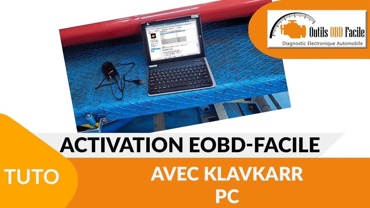 eobd facile keygen download