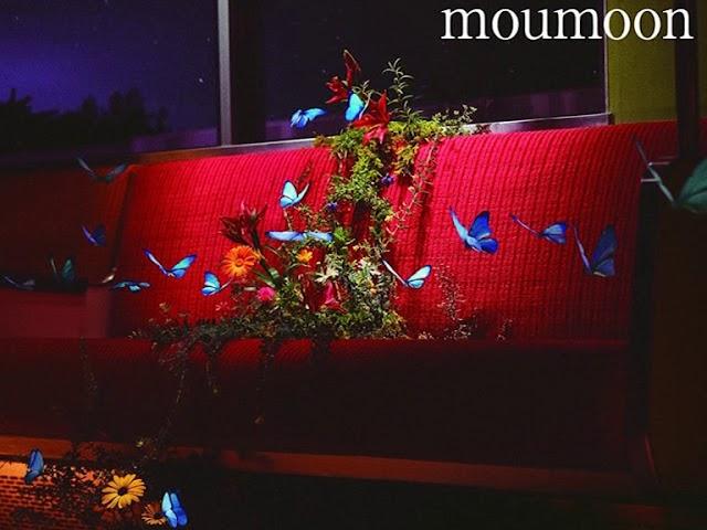 moumoon-serendipitous-balint-kiss