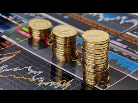 Investment In Stock Market - Mufti Taqi Usmani Sahab Urdu Bayan