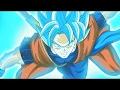 Dragon Ball Super「AMV」- Wake Up