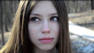 Простит ли Кристи измену Дане?! || Will Kristy forgive betrayal of Danya?!