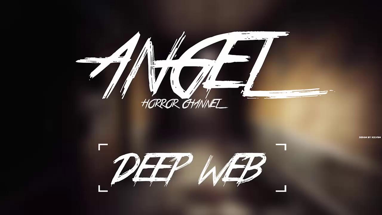 oq é deep web