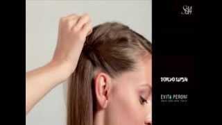 Evita Peroni SS14 Thumbnail