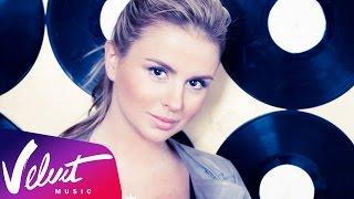 Аня Семенович на YouTube