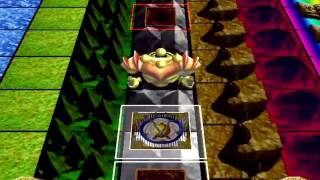 Vs Joey - [18] - Yu-Gi-Oh! The Duelists of the Roses (PS2)