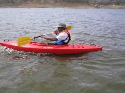 Outdeck india Kayaks  Fishing Gear Dinghy Boats Camping Trailers Suits Snorkeling Camping