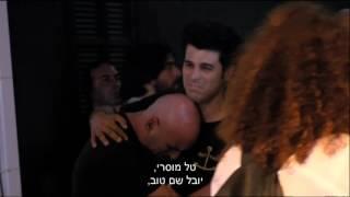 נפרדים מאמיר - חדשות הבידור