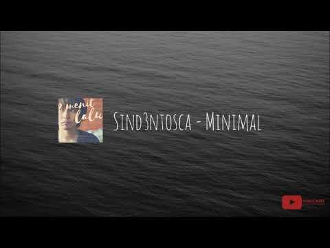 Sind3ntosca  Minimal mp3