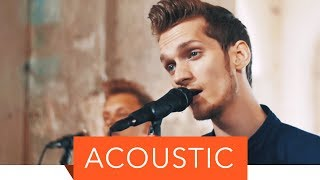 TAGTRAUMER – BONNIE & CLYDE (Acoustic Version 2018)