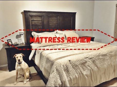 Hit Or Miss Mattress In A Bag Box Review Slumber Solutions Overstock Com