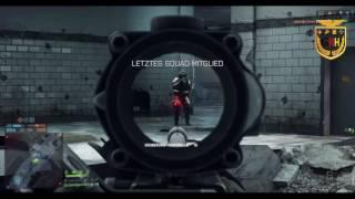 Battlefield 4 Multiplayer Gameplay PC Deutsch/German #13