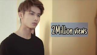 Ek tha tiger saiyaara song||Korean mix official music video