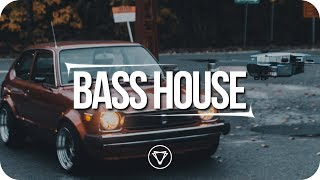 Download BASS HOUSE CLASSIC MIX MP3 song and Music Video