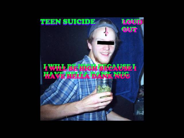 teen-suicide-everything-is-going-to-hell-lofitunes