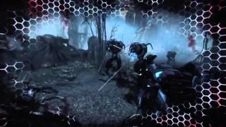 Трейлеры к игре Crysis 3 на русском языке