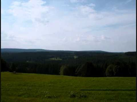 Trabireiter...Thüringen!!!
