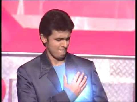 Kis Me Kitna Hai Dum - Aaj Kar Dikhayenge Hum