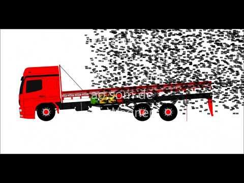 desenhos de caminhões top s 2015 videomoviles com