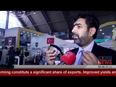 CATTLEKIT & CELIKEL   Turkish Dairy Machinery, Farming Machines & Milking Equipment, For SALE
