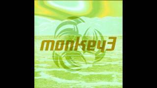 monkey3 - 35007