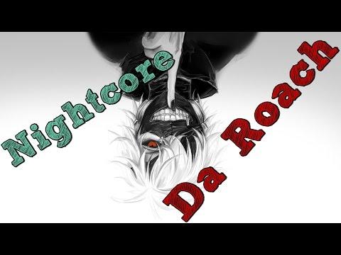 Dope D.O.D - Da Roach Full Album [Nightcore]