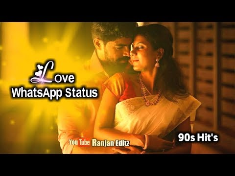 maane-thene-kattipudi-song-lyrics-💕-tamil-whatsapp-status-|-ilayaraja