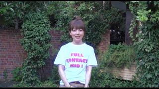 木村カエラさんからご指名頂き、ALS(筋萎縮性側索硬化症)の認知と支援...