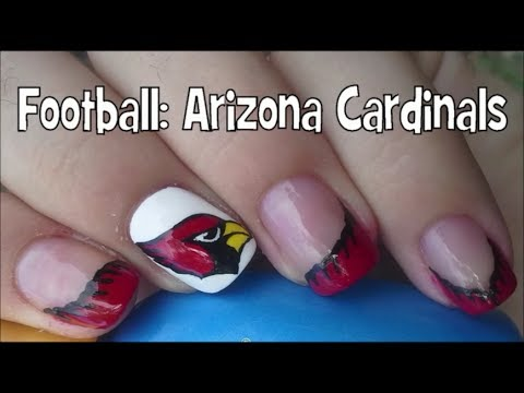 Sunday Football Arizona Cardinals