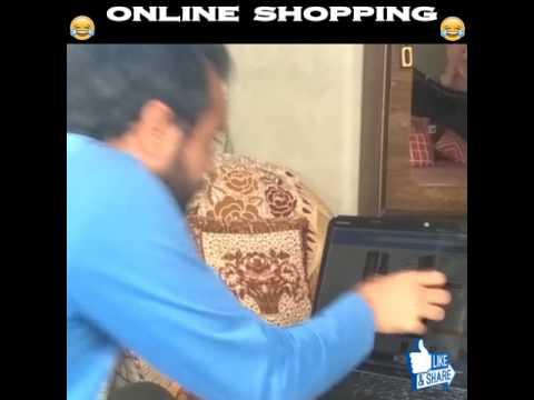 RED Panti  - Flipkart Hack ( Online Shopping)