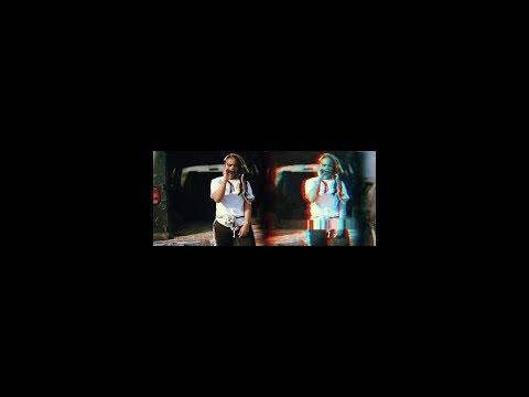 Saváge - Ghetto Fabulous Official Music Video