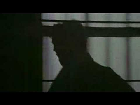 Runaway Train - Trailer - (1985) - HQ