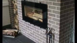 Hole In The Wall Fireplaces - Gas & Woodburning