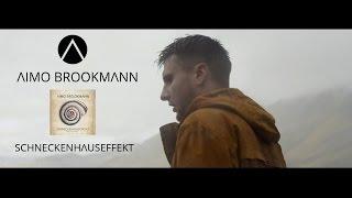 Aimo Brookmann - Antirapper (prod. Timo Krämer)