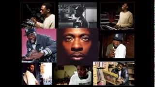 Download Pete Rock mix MP3 song and Music Video