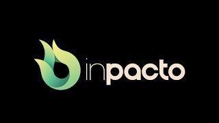 CULTO INPACTO | Igreja Presbiteriana de Pinheiros | IPPTV