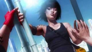Lisa Miskovsky - Still Alive (Junkie XL Mix) (DOWNLOAD AVAILABLE!)