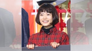 杉咲花主演「ハケン占い師アタル」最終回視聴率は11・3% 2ケタ復帰...