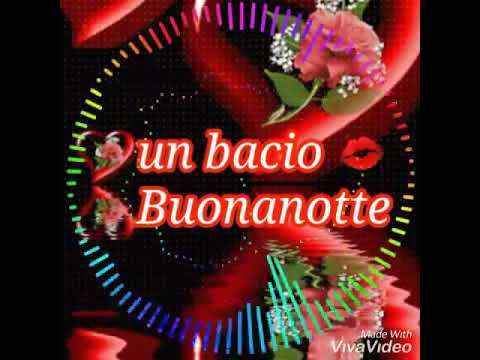 Video Buonanotte Per Whatsapp I Migliori 10