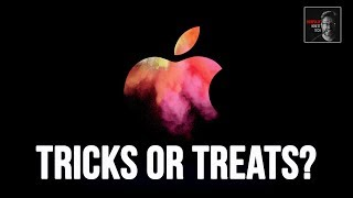 what-to-expect-from-apple-s-october-event